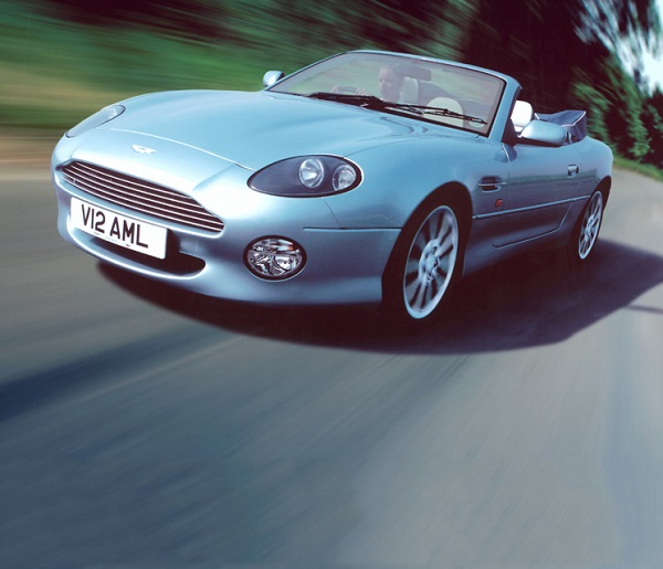 image-of-mj-db7-volante