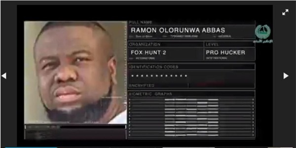 image-of-hushpuppi-arrest-in-dubai