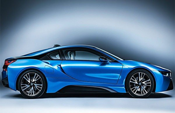 image-of-last-production-model-of-bmw-i8-side-view