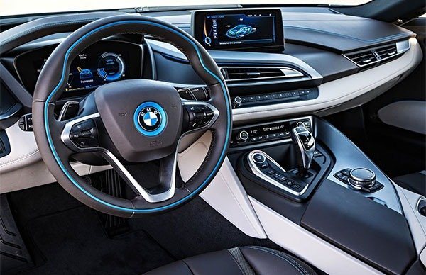 image-of-last-production-model-of-bmw-i8-interior-view
