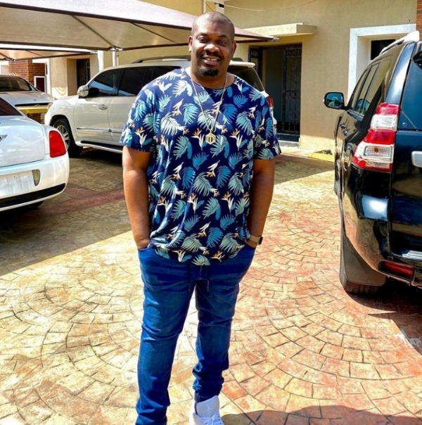 image-of-don-jazzy-car-collection