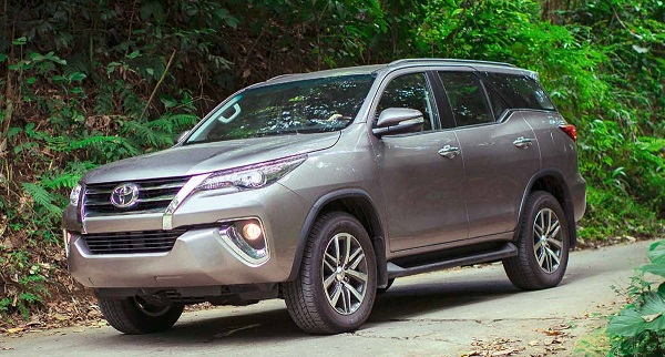 image-of-how-to-maintain-toyota-car