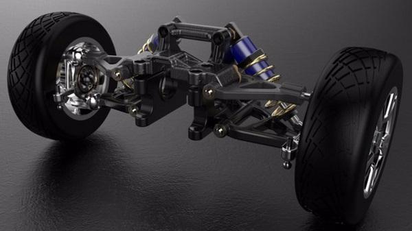 image-of-a-car-wheel