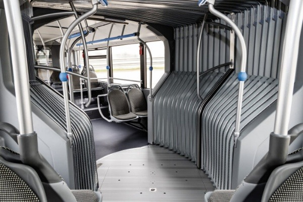 image-of-18-meter-long-electric-bus-interior