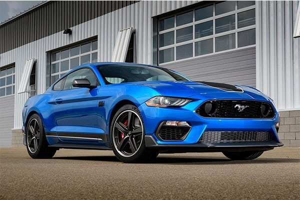 image-of-ford-mustang-mach-1-sportscar-exterior-view