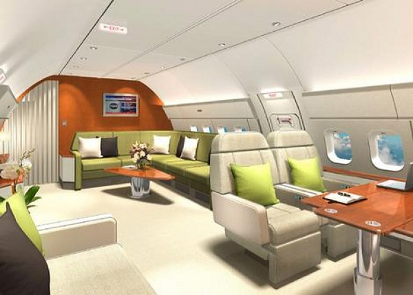 image-of-abc-of-private-jet-charter-in-nigeria