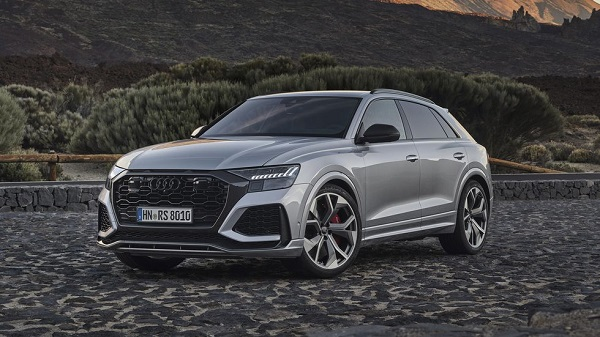 image-of-audi-rs-q8-super-suv-front-view