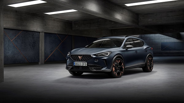 image-of-cupra-formentor-suv-becomes-fc-barcelona-first-car-brand