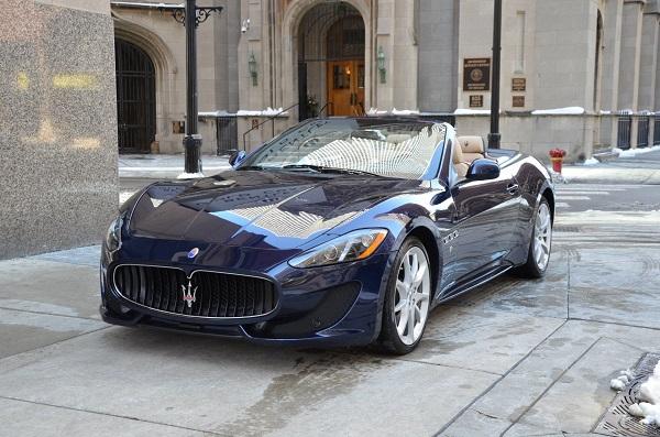 image-of-Maserati-GranTurismo-Cabriolet