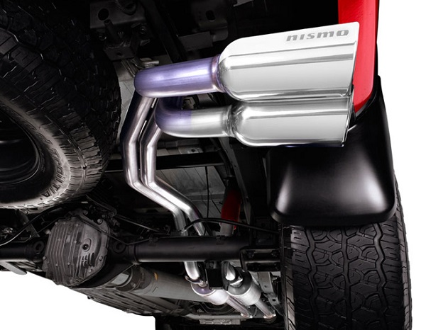 image-of-dual-side-exhaust