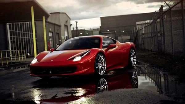 image-of-kardashians-car-collection