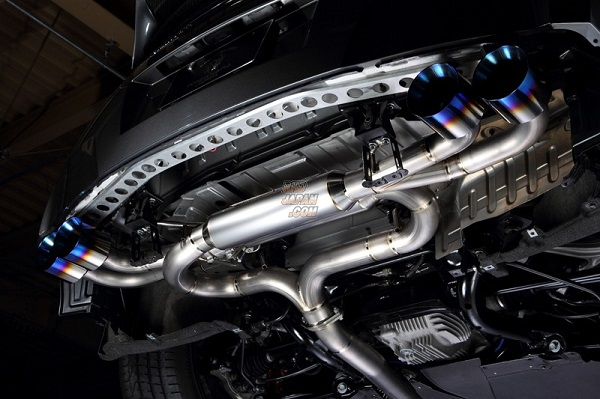 image-of-high-performance-exhaust