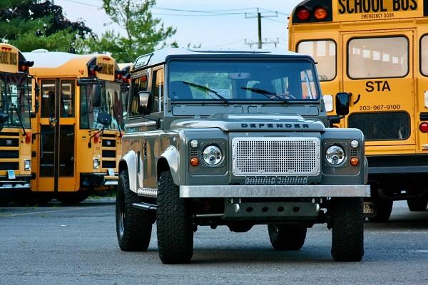 image-of-vintage-Land-Rover-Defender-by-Legacy-Overland