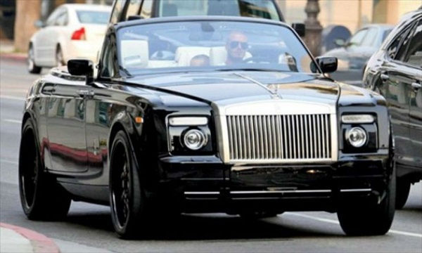image-of-drophead-coupe-of-becks