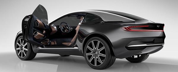 image-of-car-door-type-on-cars9ja