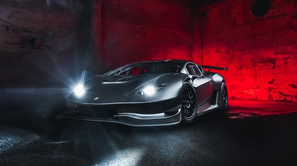 image-of-huracan-lp1200-front-view