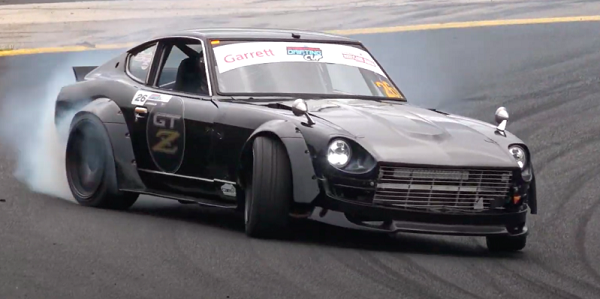 image-of-modified-datsun-240z-with-nissan-gt-r-engine