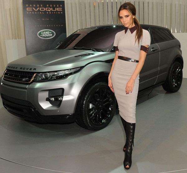 image-ofrange-rover-evogue