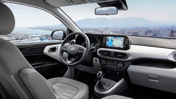 image-of-hyundai-i10-2020-interior-design