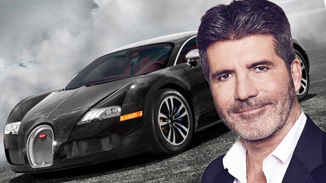 Simon Auto