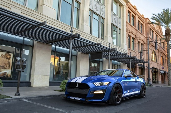 image-of-ford-mustang-shelby-gt500se