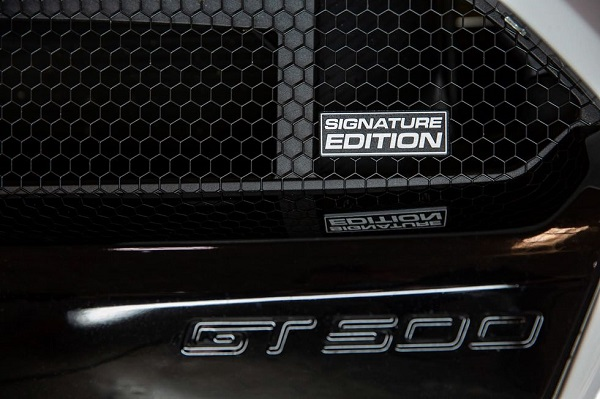 image-of-2020-signature-edition-from-american-carmaker