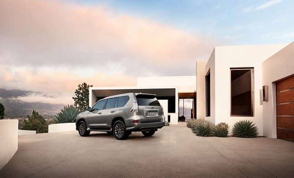 image-of-2021-lexus-GX-back-view