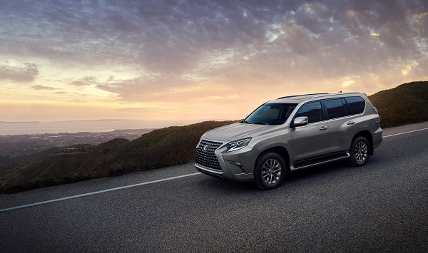 image-of-2021-lexus-GX-front-view