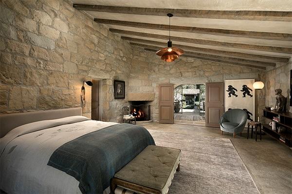 image-of-montecito-californian-luxury-home