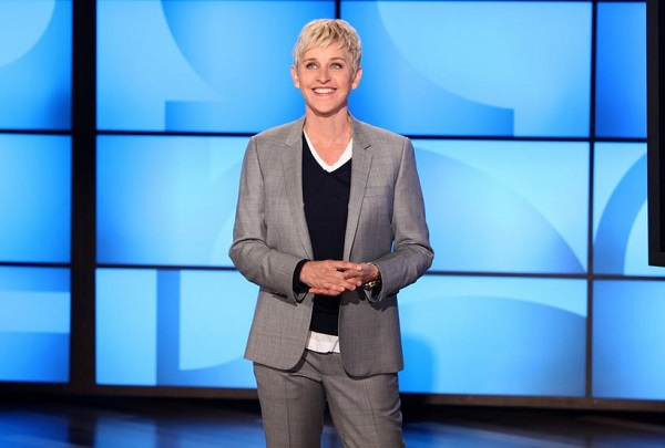 image-of-Ellen-DeGeneres-networth-cars-and-private-jet