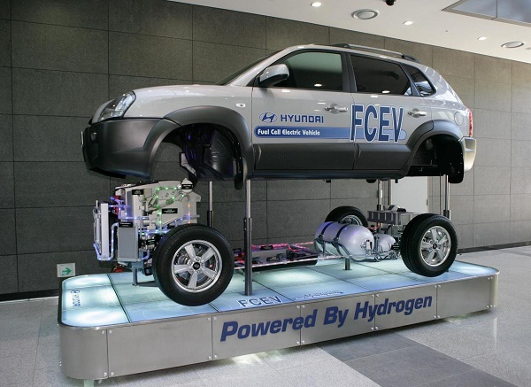 image-of-fuel-cell-cars