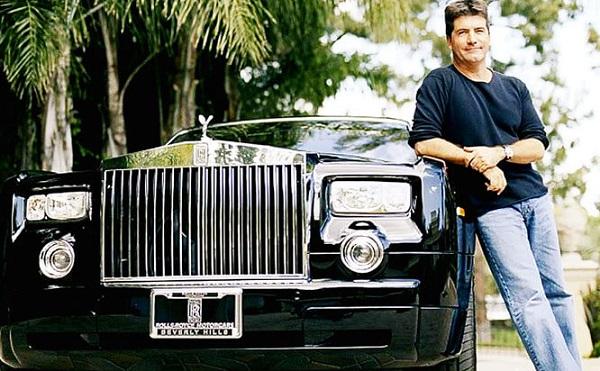 image-of-rolls-Royce-phantom