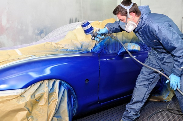 image-of-respraying-of-a-car
