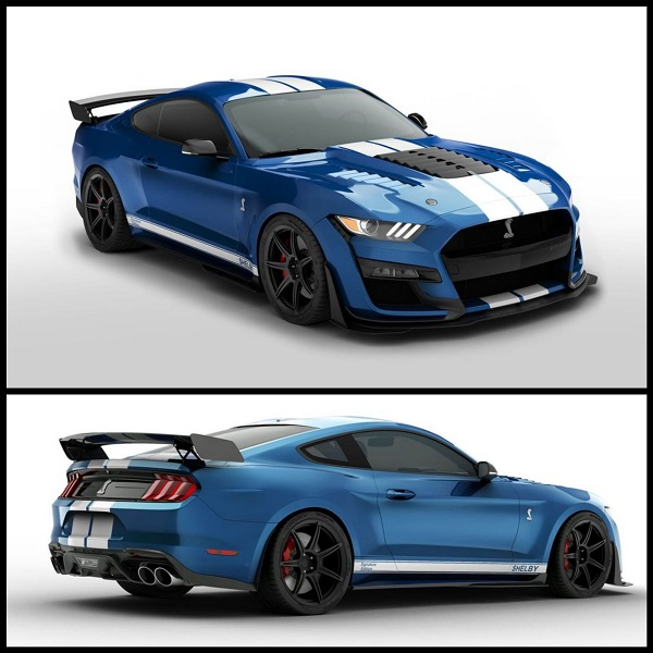 image-of-ford-mustang-shelby-gt500se-exterior-look