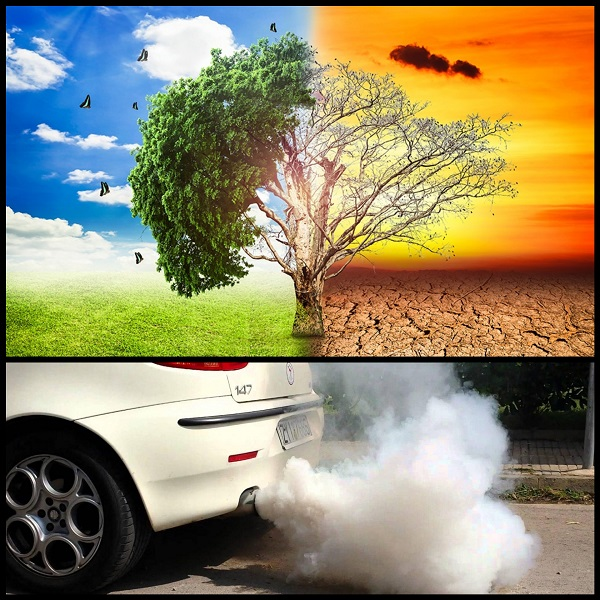 image-of-effect-of-combustion-engine-on-global-warming