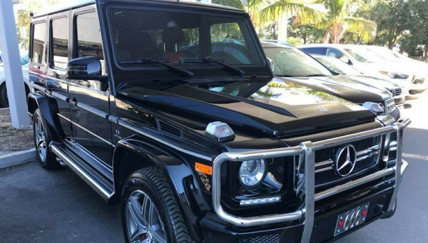 image-of-merccedes-g-wagon