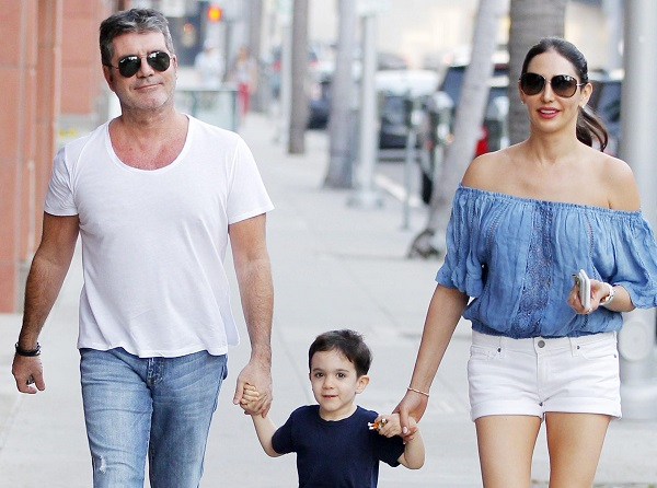 image-of-simon-cowell-cars-houses-and-net-worth