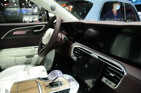 image-of-Hongqi-E-HS9-interior-view