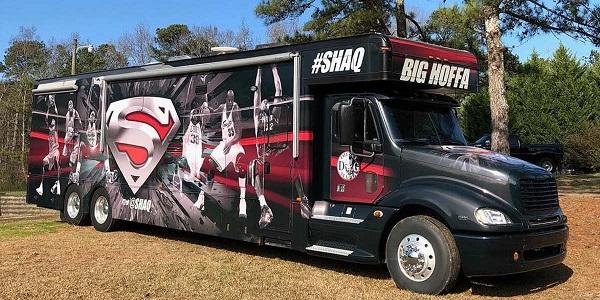 image-of-big-hoffa-tour-bus