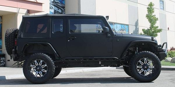 image-of-nba-legend-jeep-wrangler