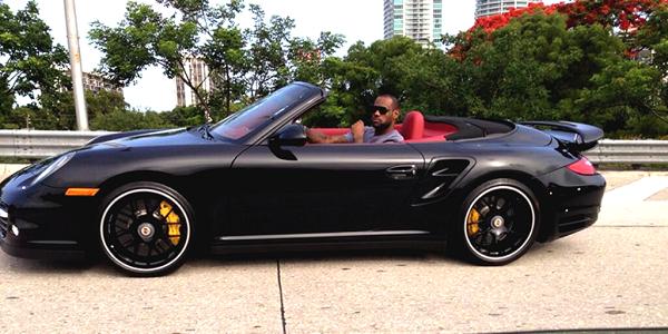 image-of-nba-superstar-Porsche-911-turbo
