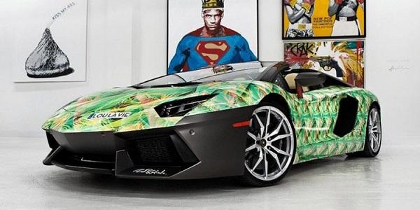 image-of-Lamborghini-aventador