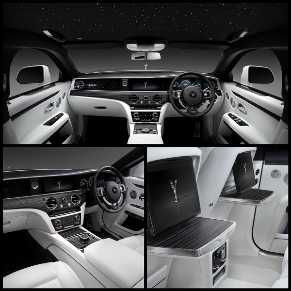image-of-2021-Rolls-Royce-Ghost-cabin-view