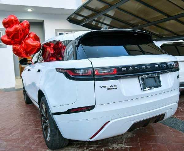 image-of-mercy-eke-acquires-range-rover-velar-on-birthday