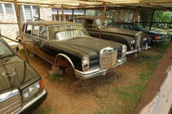 Image-of-rolls-royce-phantom-V-stolen-by-Idi-Amin-returned-to-the-rightful-owner