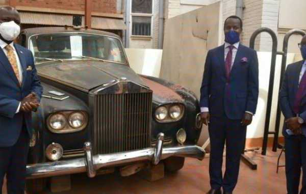 image-of-idi-amin-stolen-car-returned