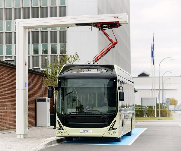 image-of-electric-bus-charging-stations-in-the-US