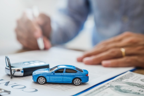 image-of-car-loan-and-car-financing
