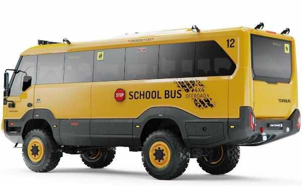 image-of-Praetorian-world's-toughest-school-bus-by-torsus