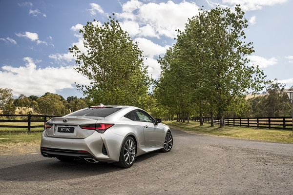 image-of-2021-lexus-rc-roadniche-exterior-design-for-300-and-350